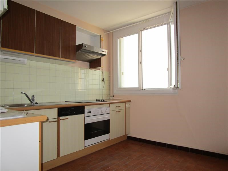 Vente appartement Aix en provence 262 500€ - Photo 1