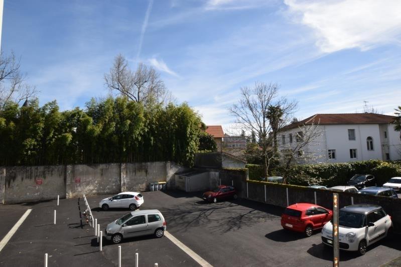 Vente appartement Pau 57000€ - Photo 1