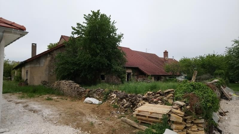 Sale house / villa Malange 89000€ - Picture 4