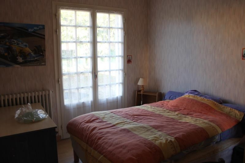Vente maison / villa Bazas 168 800€ - Photo 5