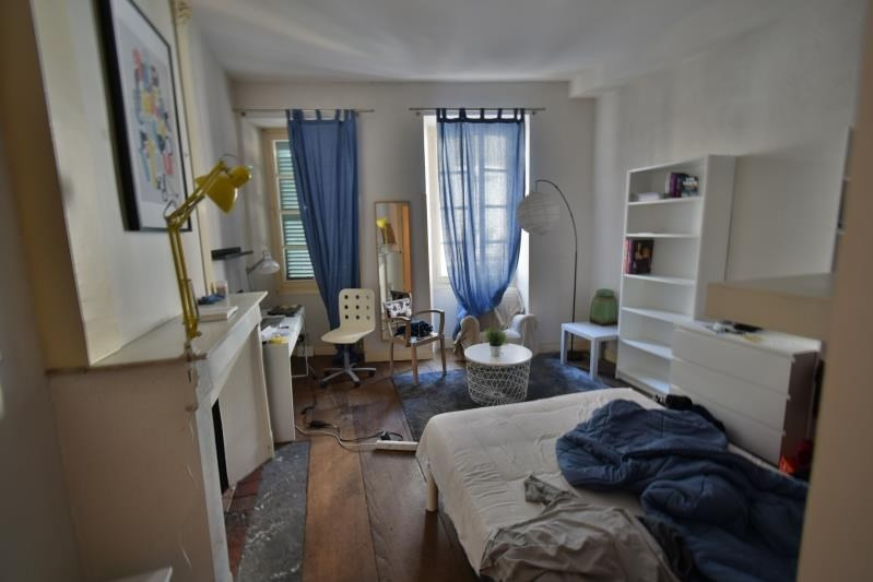 Investment property building Pau 660 000€ - Picture 3