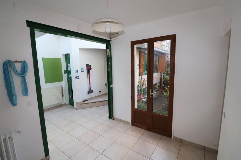 Vente maison / villa Viroflay 433600€ - Photo 5