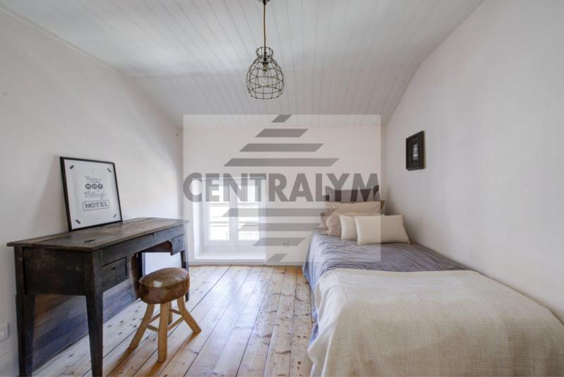 Vente de prestige maison / villa Fontaines-sur-saône 1195000€ - Photo 26