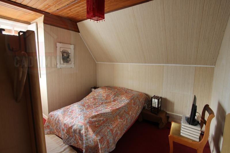 Sale house / villa Bergerac 226000€ - Picture 6