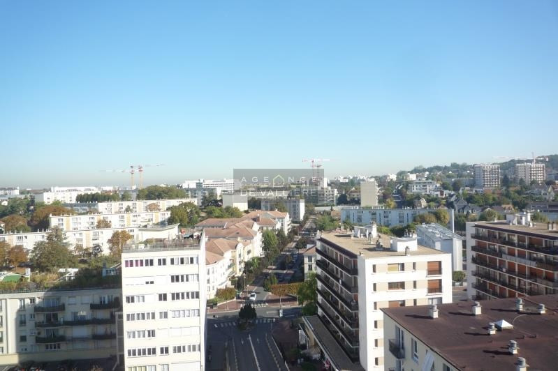 Vente appartement Rueil malmaison 210 000€ - Photo 4