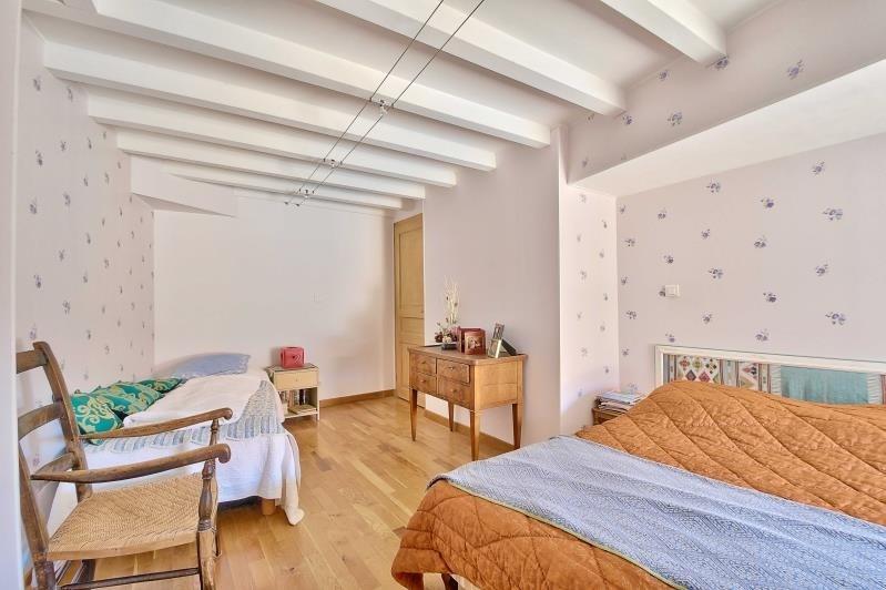 Sale house / villa Ville-sur-jarnioux 510000€ - Picture 14
