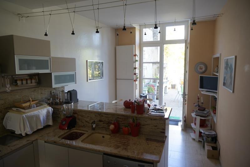 Vente maison / villa St hilaire 468000€ - Photo 4