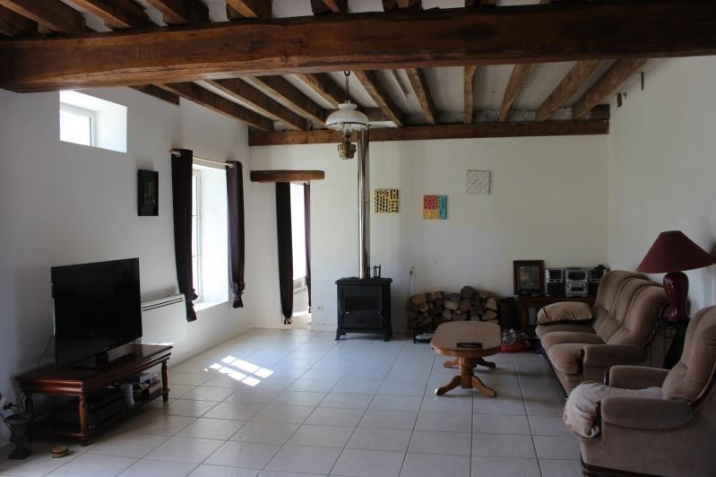 Sale house / villa La ferte gaucher 334 000€ - Picture 8