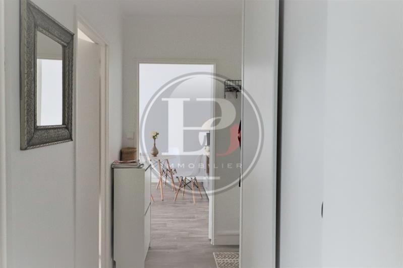 Sale apartment St germain en laye 210000€ - Picture 6