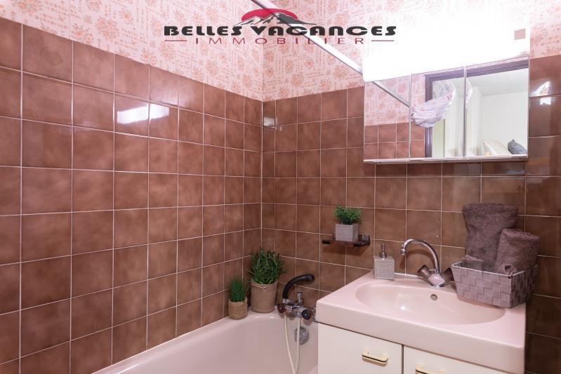 Sale apartment Saint-lary-soulan 67000€ - Picture 7
