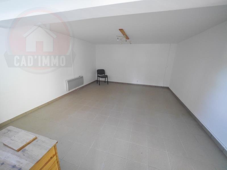 Vente maison / villa Bergerac 139000€ - Photo 16