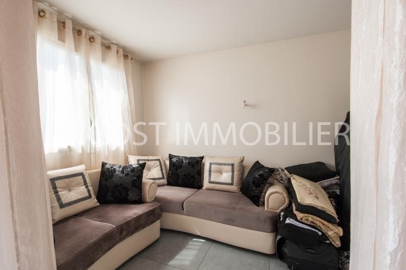 Vente appartement Asnieres sur seine 260000€ - Photo 10