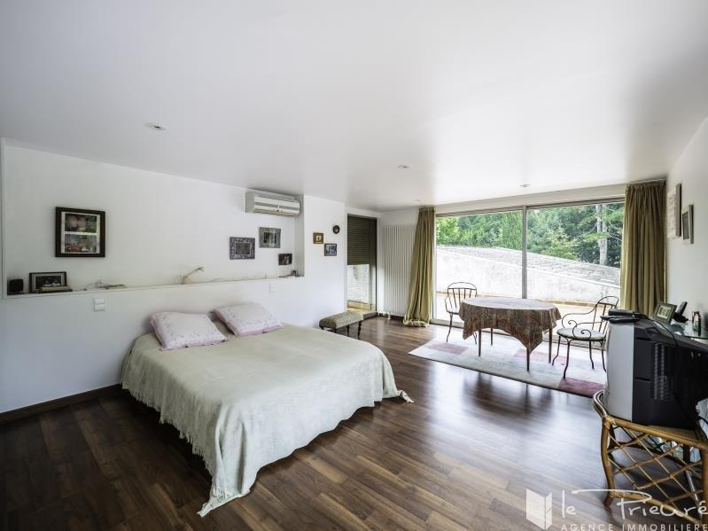 Viager maison / villa Marssac sur tarn 560000€ - Photo 8