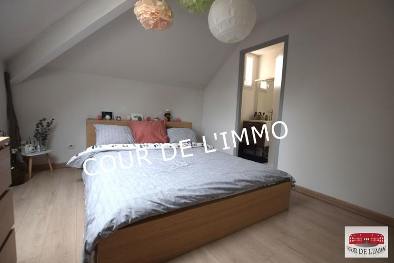 Vente appartement Cranves sales 238 000€ - Photo 3
