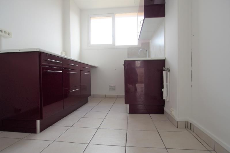 Vente appartement Le mans 57 500€ - Photo 2