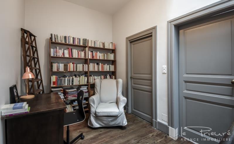 Venta  casa Albi 360000€ - Fotografía 5