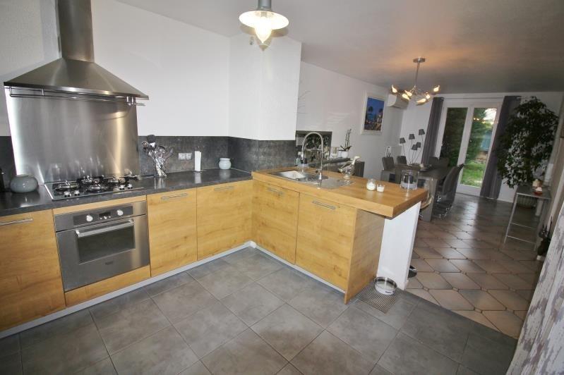 Vente maison / villa Le tignet 345000€ - Photo 3