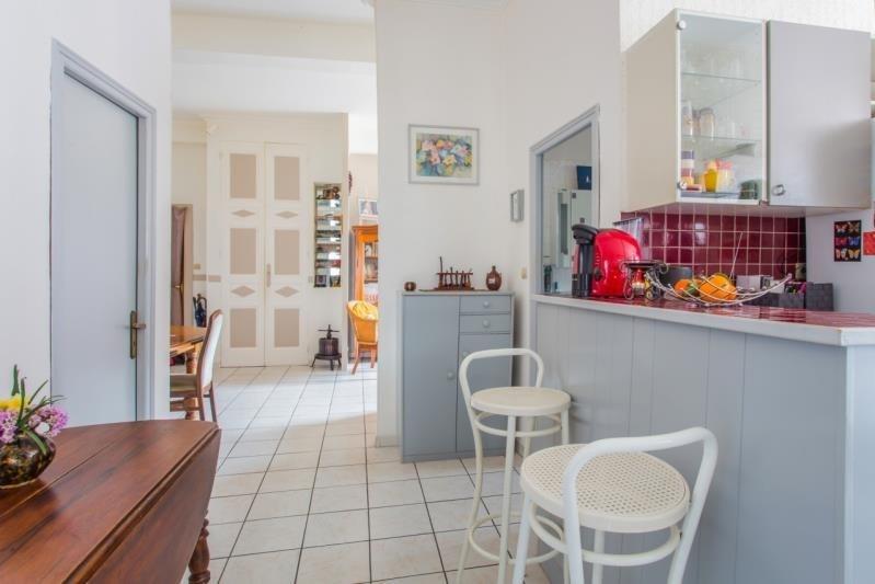 Sale apartment Vienne 188000€ - Picture 4
