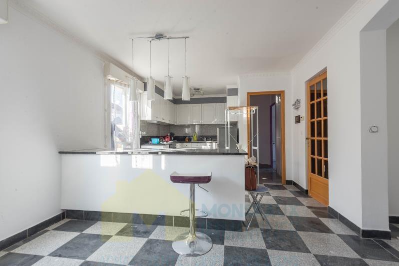 Sale apartment Ballainvilliers 185000€ - Picture 3