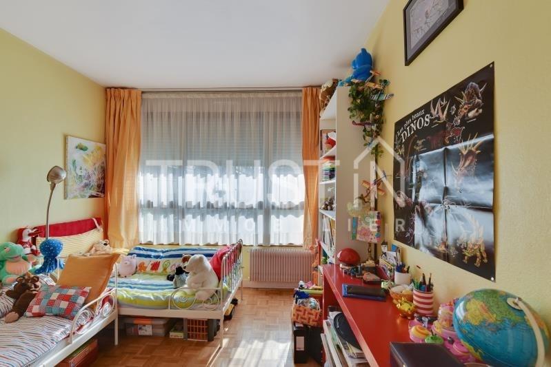 Vente appartement Paris 15ème 958000€ - Photo 7