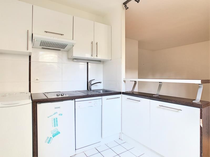 Vente appartement Vaucresson 200000€ - Photo 6