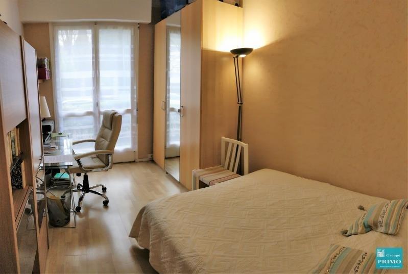 Vente appartement Sceaux 498000€ - Photo 4