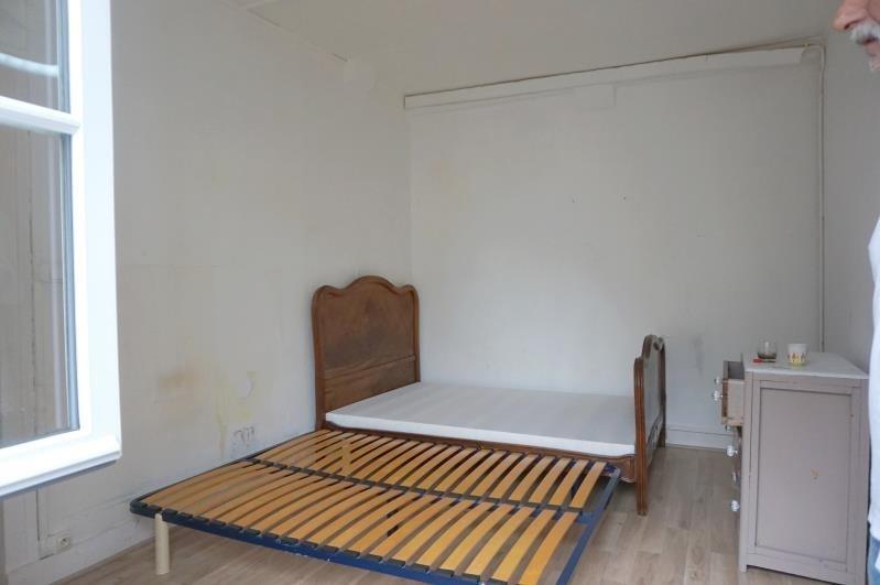 Vente appartement Blois 73000€ - Photo 4