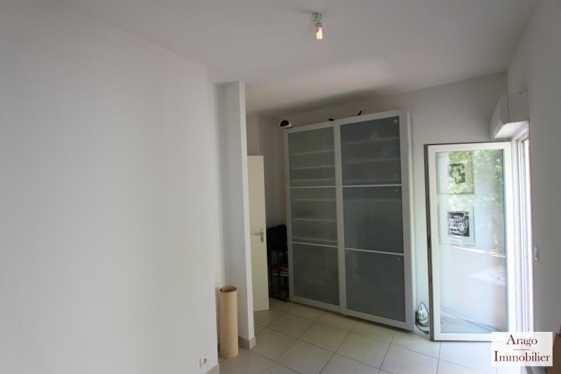 Sale apartment Perpignan 138200€ - Picture 5