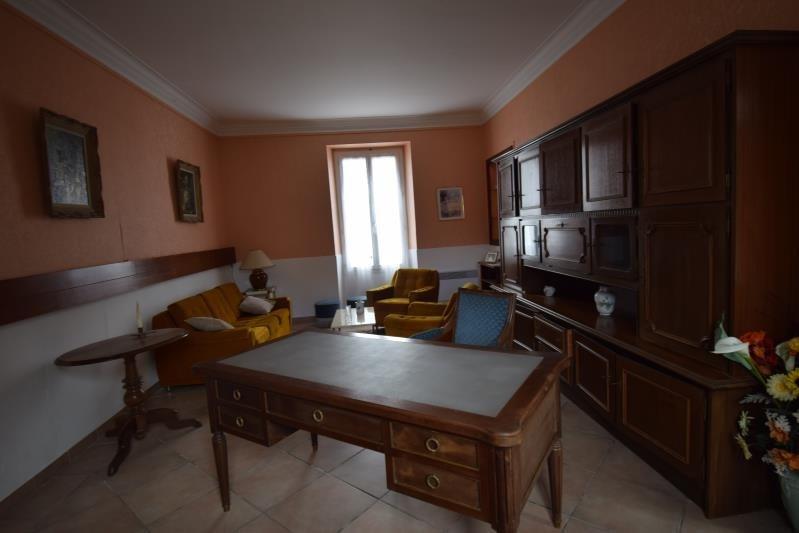 Vente maison / villa Bruges capbis mifaget 175000€ - Photo 6