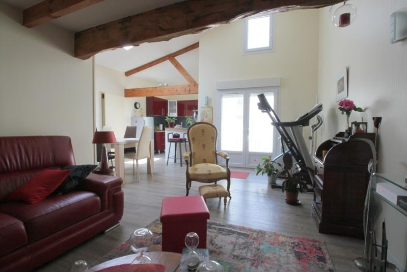 Vente maison / villa Royan 185 500€ - Photo 7