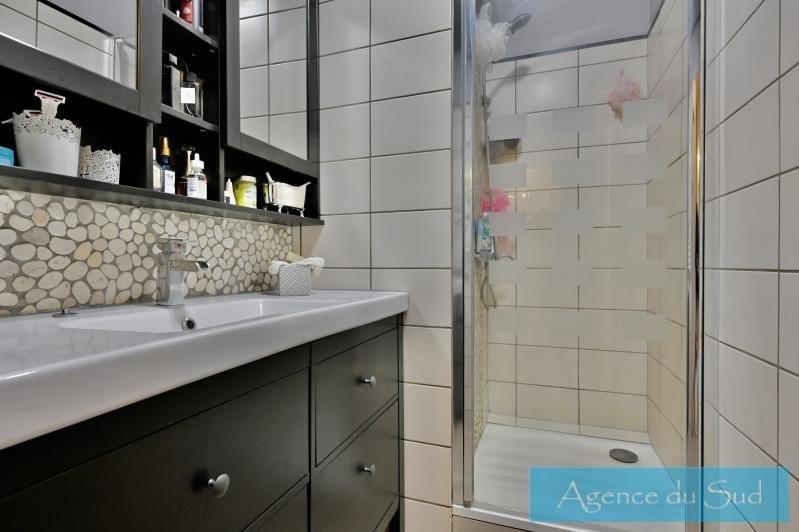 Vente appartement Aubagne 146500€ - Photo 8