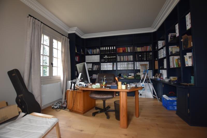 Vente de prestige maison / villa Feucherolles 2500000€ - Photo 9