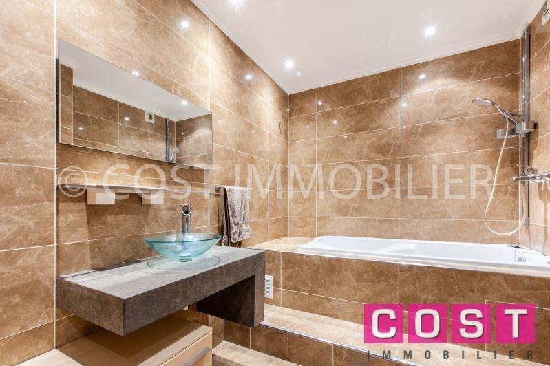Vente appartement Courbevoie 598000€ - Photo 6