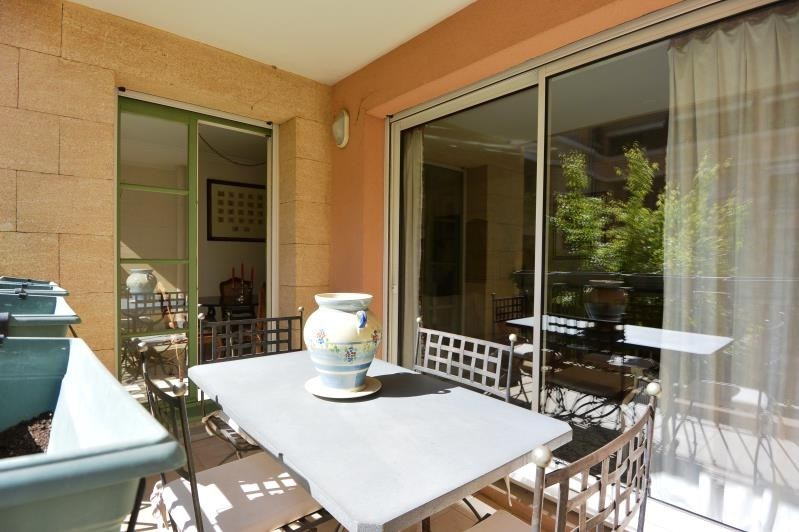 Deluxe sale apartment Aix en provence 1 030 000€ - Picture 2