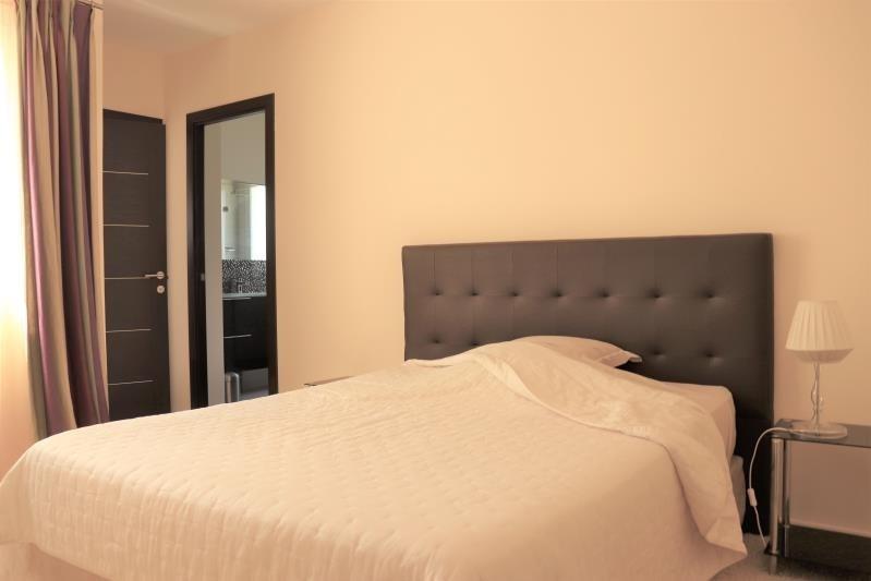 Vente de prestige maison / villa Cavalaire sur mer 1495000€ - Photo 6