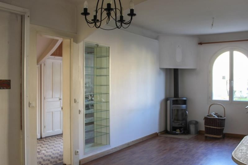 Sale house / villa Anglet 499 000€ - Picture 2