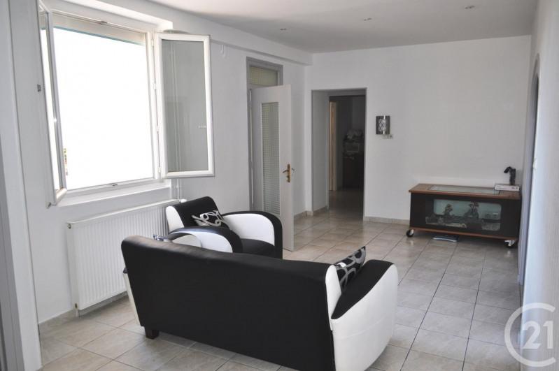Sale house / villa Venissieux 380000€ - Picture 18