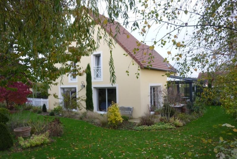 Vente maison / villa Evrecy 339 000€ - Photo 1