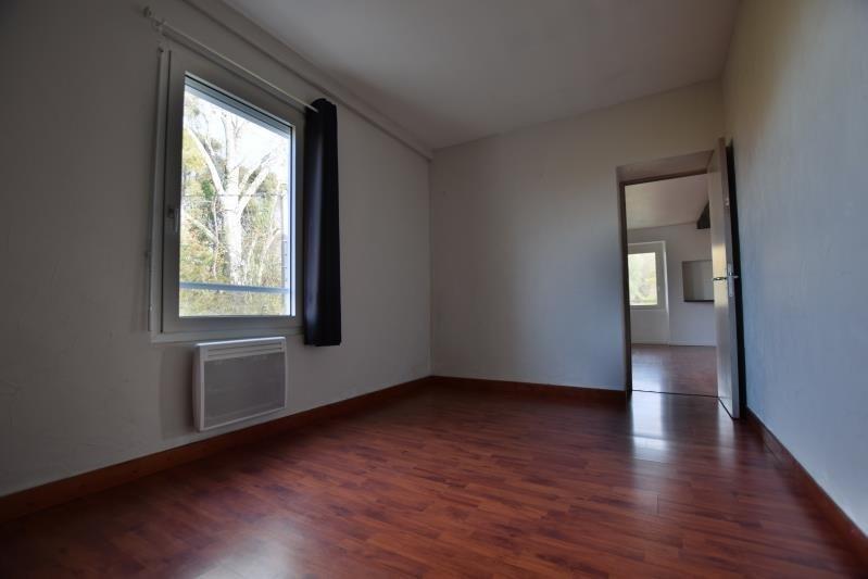 Venta  apartamento Jurancon 93000€ - Fotografía 4