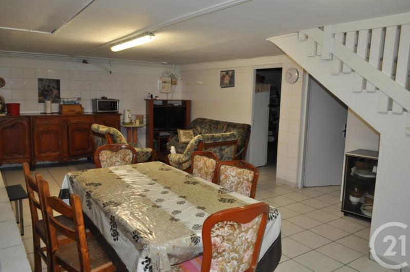 Sale house / villa Venissieux 380000€ - Picture 15