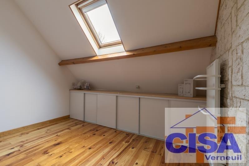 Vente maison / villa Grandvillers aux bois 215000€ - Photo 8