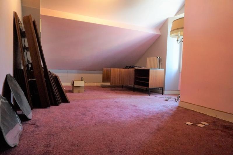 Sale house / villa Le mans 345000€ - Picture 5