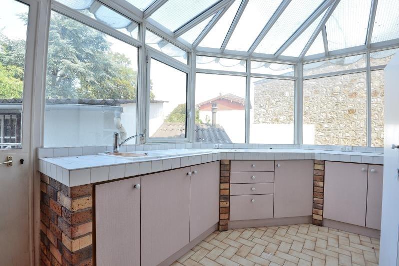 Vente maison / villa Epinay sur orge 399000€ - Photo 4