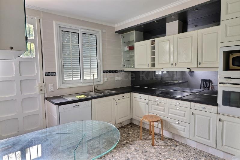 Vente de prestige maison / villa Garches 1260000€ - Photo 3