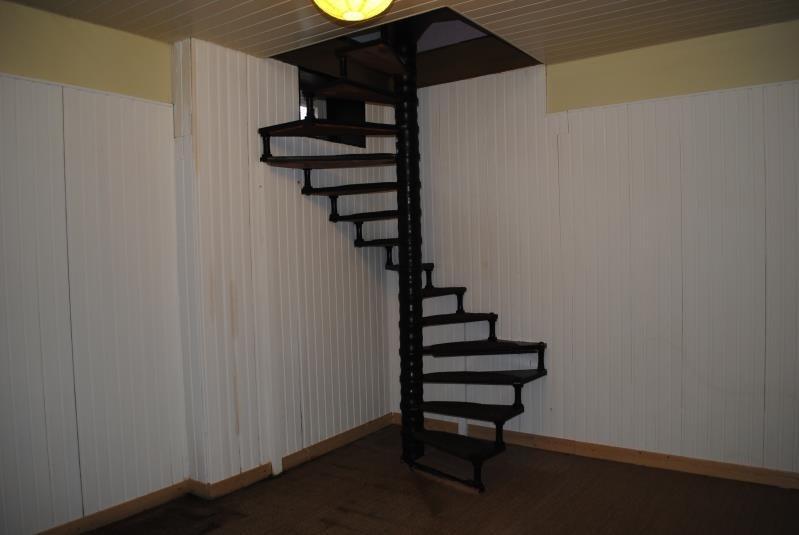 Vente appartement Dunkerque 121210€ - Photo 11