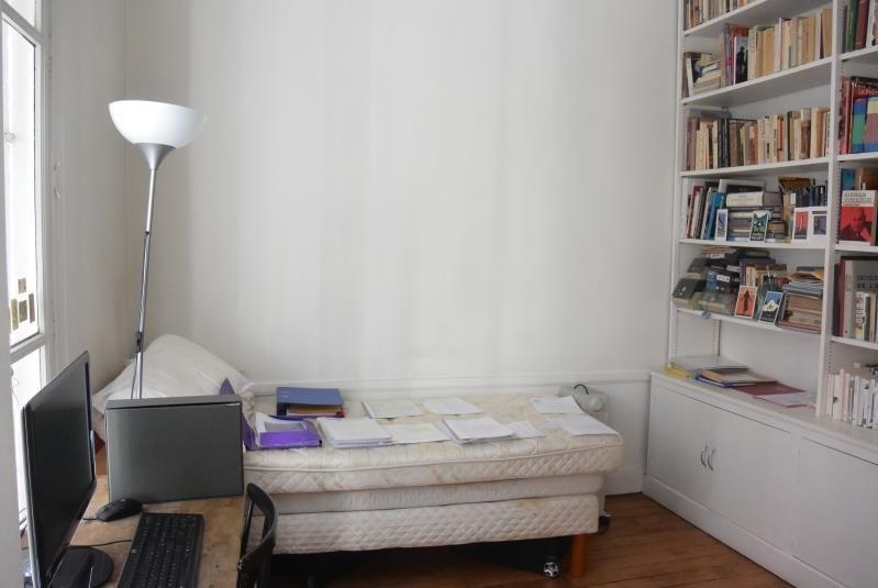 Vente de prestige appartement Paris 6ème 3000000€ - Photo 10
