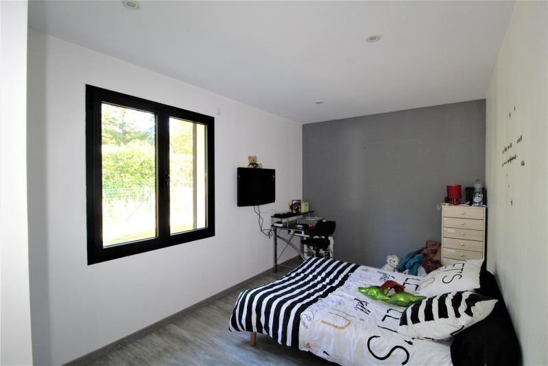 Vente de prestige maison / villa Couzeix 399000€ - Photo 9