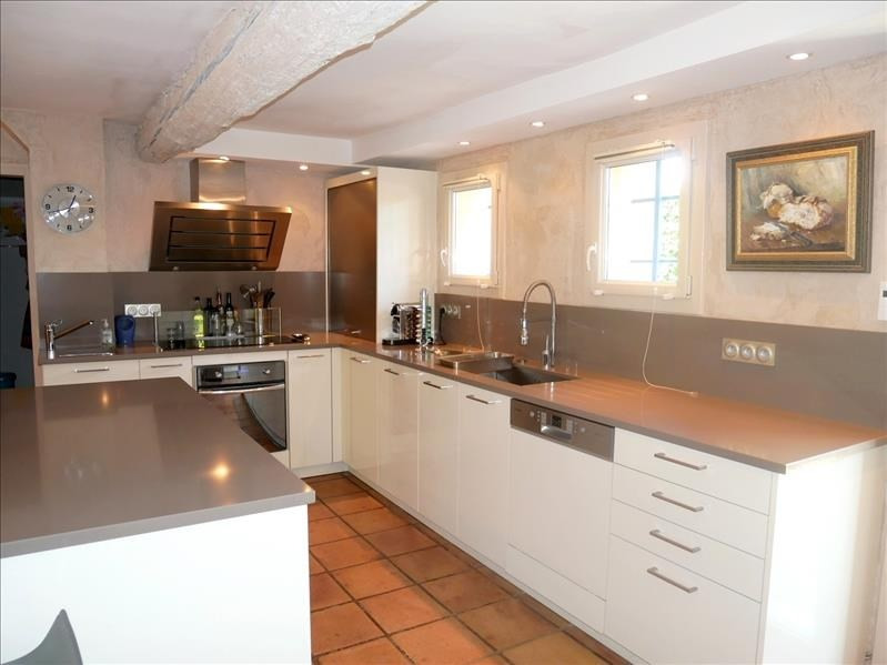 Vente de prestige maison / villa Perpignan 840000€ - Photo 8