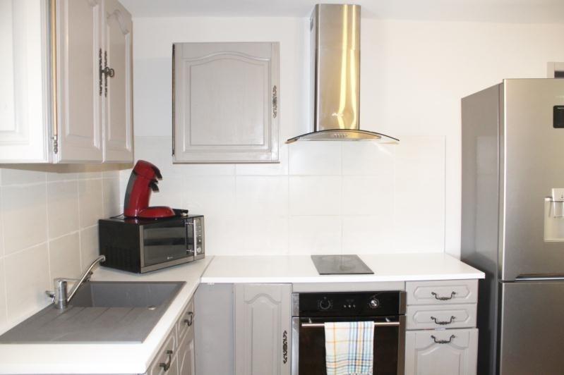 Venta  casa Beziers 225000€ - Fotografía 9