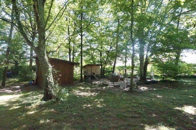 Vente maison / villa Chouzy sur cisse 299000€ - Photo 10